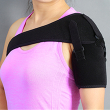 2017 Corrector De Postura Shoulder Support Brace Magnetic Therapy Posture Injury Arthritis Pain Gym Sport Bandage Free Shipping