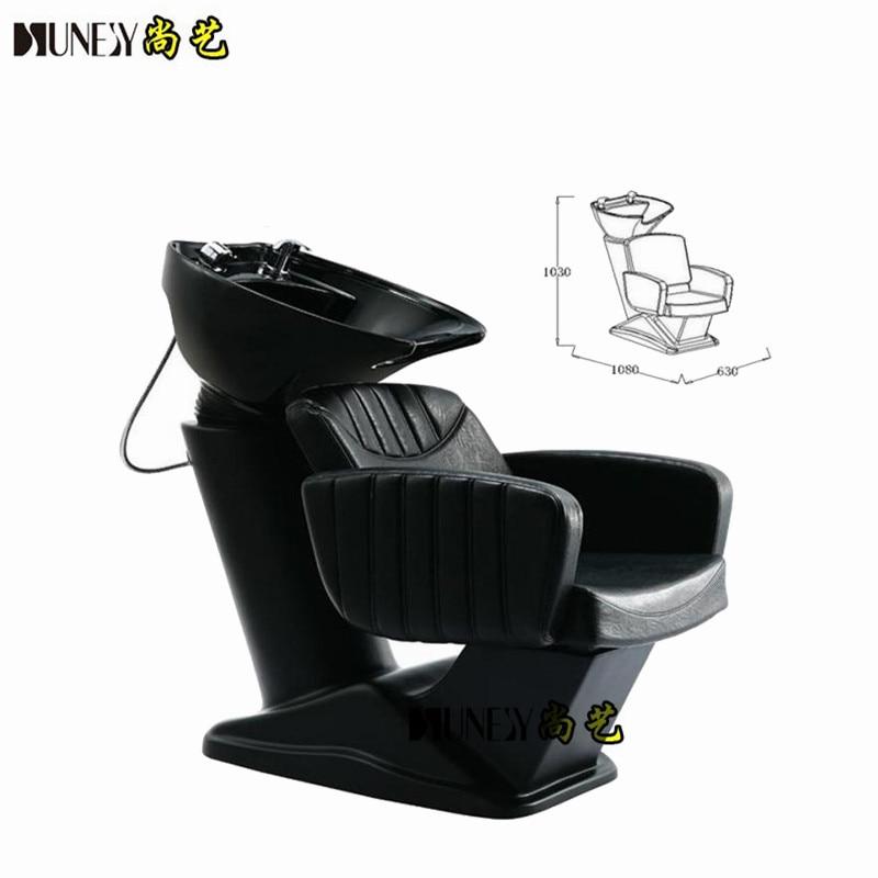 salon chair for sale. duke brown hair salon chair. takara belmont