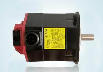 For FANUC   A06B-0061-B103   1 year warranty