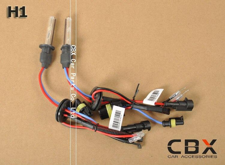 CBX-hid-xenon-lamp-hid-xenon-ballast-5