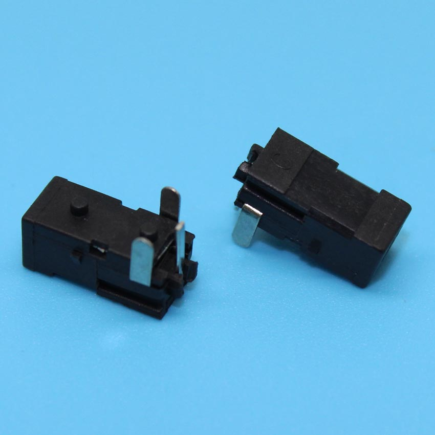 NEW 2.5mm DC Power Jack Connector DC Charging Sockect For Tablet PC streight foot