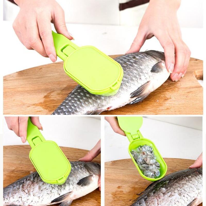 Kitchen Accessories Stainless Steel Scales Skinner Kitchen To Scale Kitchen Goods Vegetable Cutter Kitchen Tools
