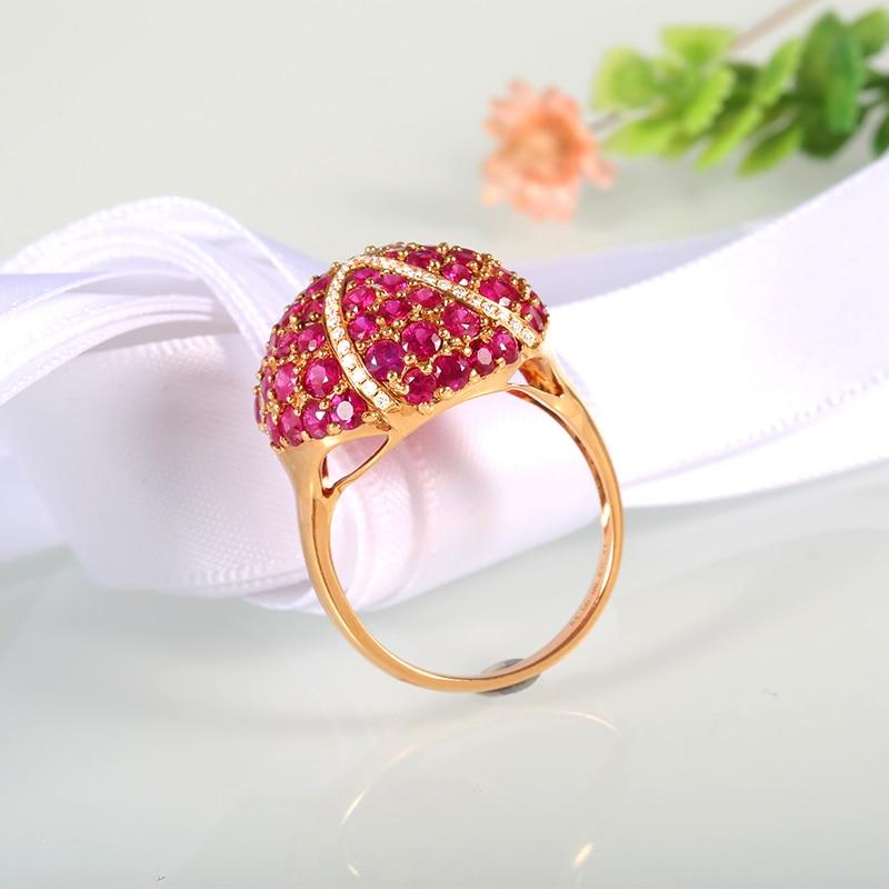 diamond jewelry доставка из Китая
