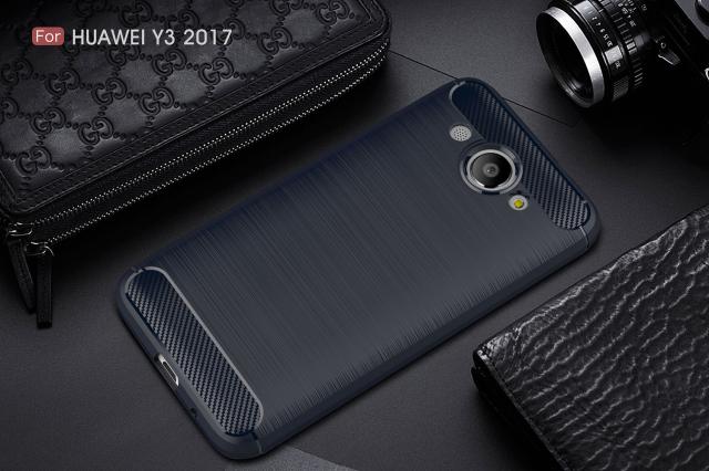 huawei y3 2017 case (10)
