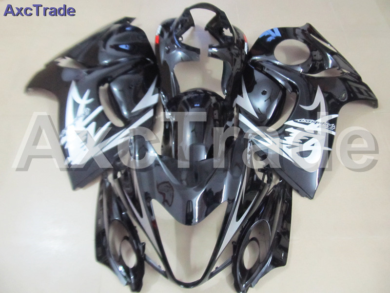 Moto Injection Molding Motorcycle Fairing Kit Fit Suzuki GSXR GSX R 1300 GSXR1300 2008 2015 08 15 Hayabusa Bodywork Fairings