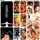 Anime One Piece Ace ...