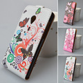 Luxury leather case for Sony Xperia ion LT28i flip cover case housing case for Sony LT LT28 28 28i i mobile phone cases covers