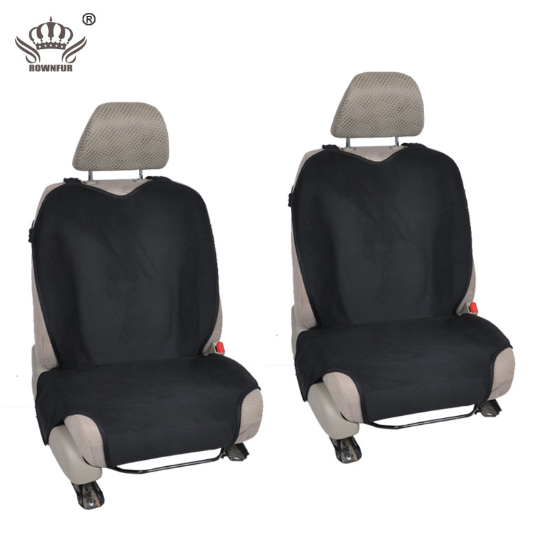 T Shirt Car Seat Covers