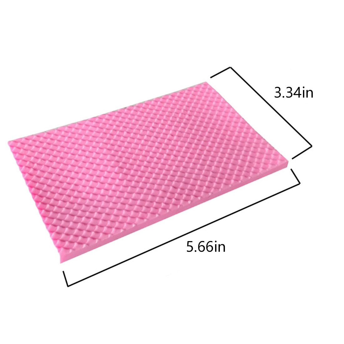 Top Sale Lace Mat Mermaid Fish Scale Silicone Molds Fondant Kitchen Bakeware Silicone Cake Mold New Cake Tools