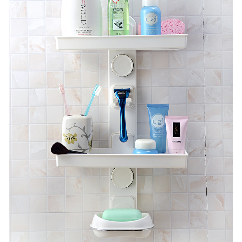 Kitchen And Bath Accessories