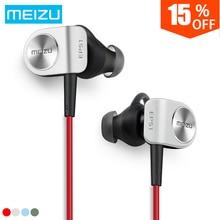 Meizu EP51 Waterproof Bluetooth Earphone