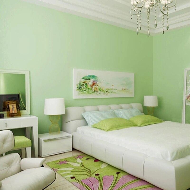 Online get cheap plain paper texture for Kids room wallpaper texture