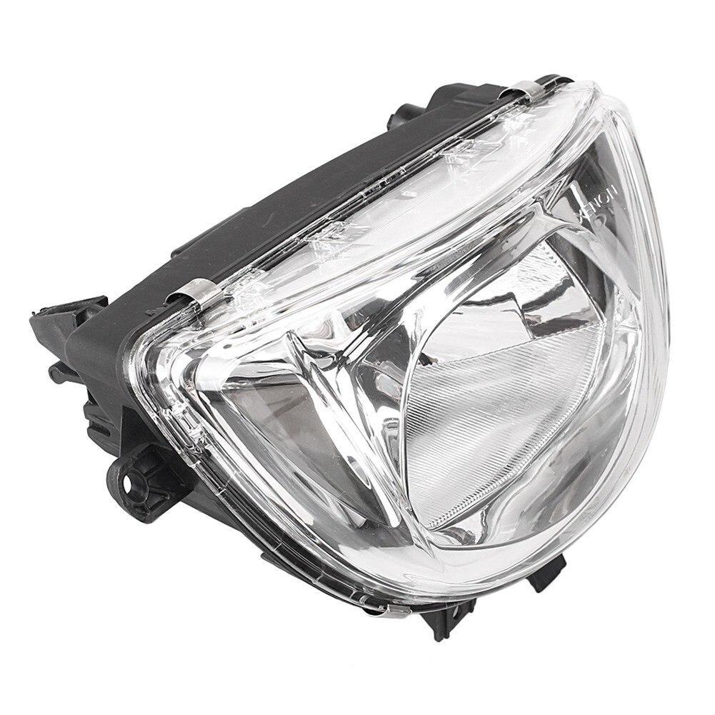 Headlight for BMW K1200 2005 2006 2007 2008 2009,