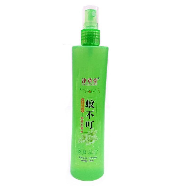 Вес брутто: 220 г Размер: 21*4*5 см для женщин Liushen таблетки трав для дома для мужчин змея желе комаров кемпинга комаров не сосать - Цвет: Mosquitoes do not su