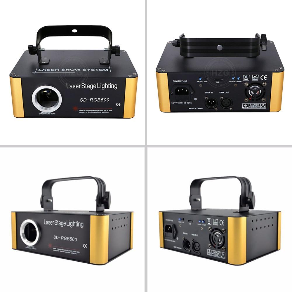 SD-RGB550-2