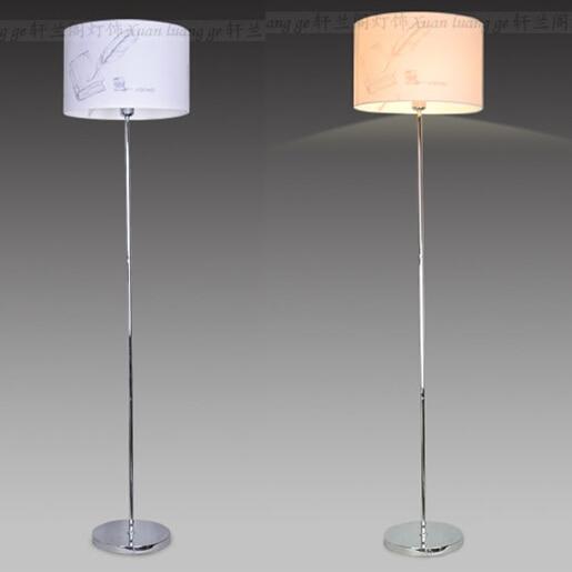 https://ae01.alicdn.com/kf/HTB1FTnTIFXXXXabXVXXq6xXFXXX5/Eenvoudig-en-modern-design-milan-persoonlijkheid-woonkamer-slaapkamer-bed-stof-staande-lamp-lamp-lamp-groot-brittanni.jpg