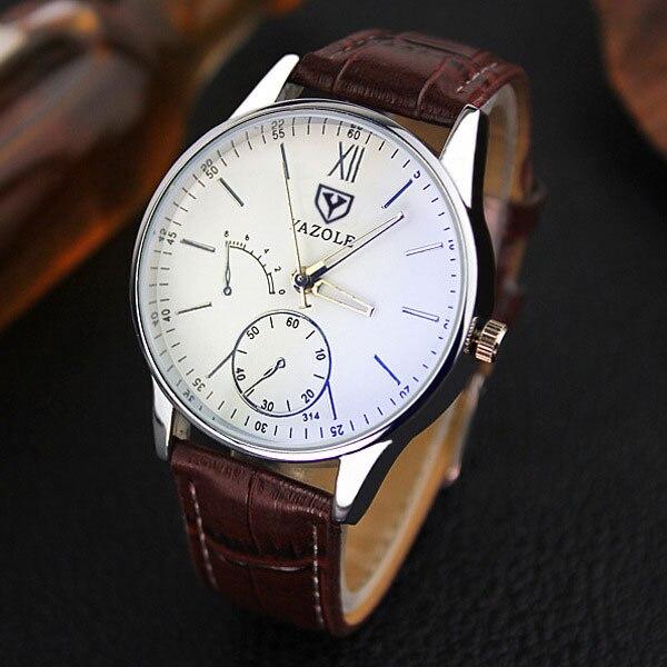 эоектронный часы мужские купить на алиэкспресс