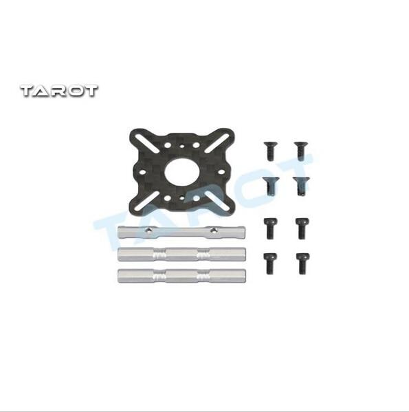 F16003 1 Kit Tarot Camera Fixing Seat TL300M3 for TL250C TL280C TL250H TL280H Racking font b