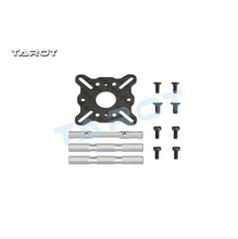 F16003 1 Kit Tarot Camera Fixing Seat TL300M3 for TL250C TL280C TL250H TL280H Racking Drone