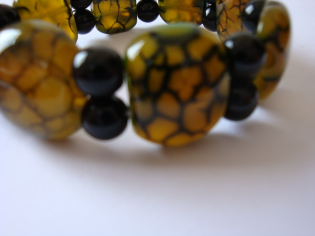 Arabesquitic Браслеты резные для Для мужчин и Для женщин браслет