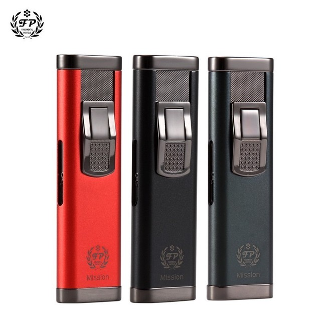 Special Offer Pod System Electronic Cigarette Pod Vape Stater Kit with 2.2ohm MTL Non-replaceable Coil Replaceable Cartridge