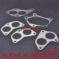 Kinugawa Turbo Gasket Kit for SUBARU Spec C VF36 VF37 Twin Scroll kit sub kit kitskit subaru -