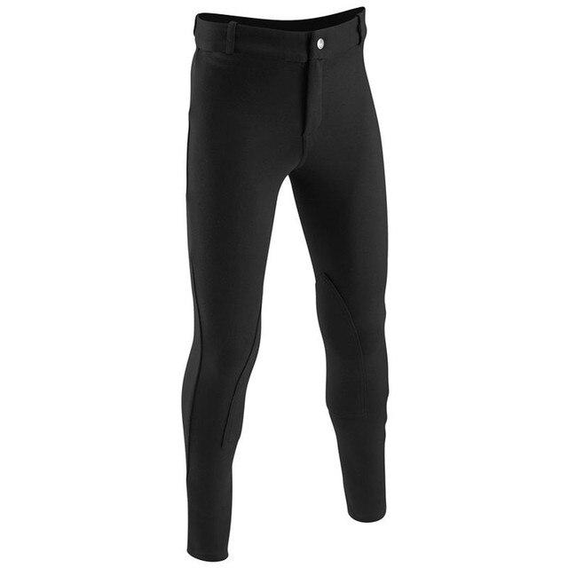 Новинка 2016 года, гибкие штаны для верховой езды, штаны для верховой езды, бриджи для мужчин, wo мужчин и детей