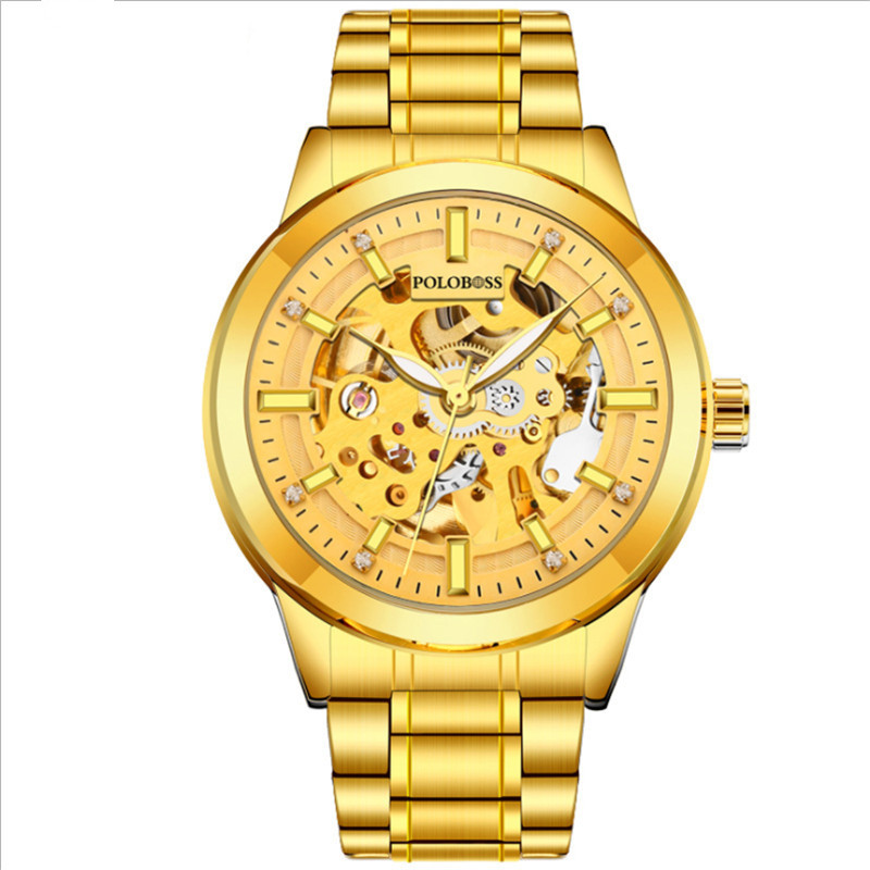 4888 Fashion Chronograph Sport Mens Watches Top Brand Luxury Military Quartz Watch Clock Relogio Masculino large dial design chronograph sport mens watches fashion military waterproof quartz watch clock relogio masculino sinobi brand