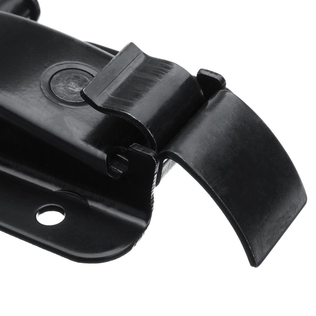 1 Pc Car Rear Door Check Strap Bracket Locator A9067600428 for Benz Sprinter 2006