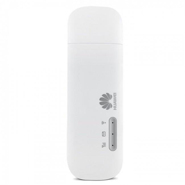 все цены на  Huawei E8372h-511 LTE USB Wingle  онлайн