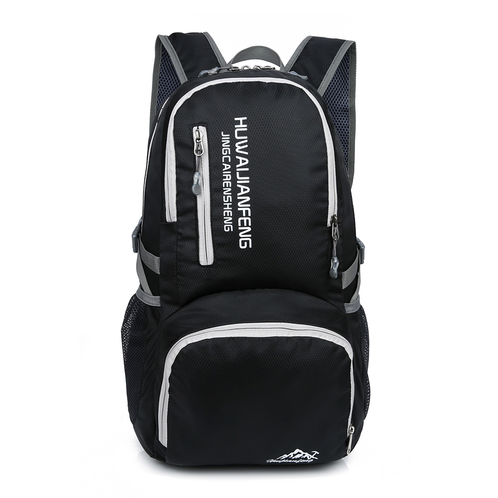 0f6cb03263 ... Sports Backpack Notes Item color displayed in photos may be showing  slightly different on your computer monitor since monitors are not  calibrated same.