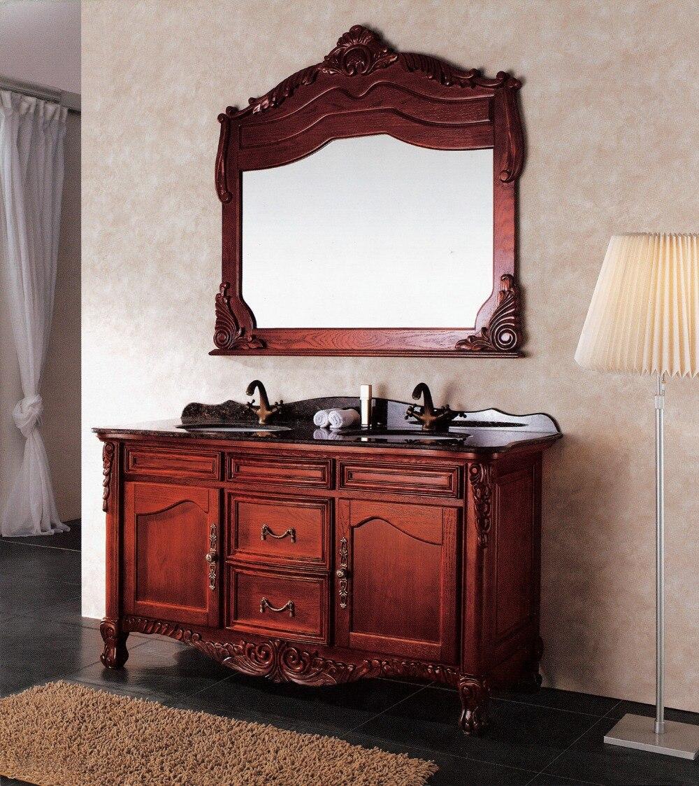 Online Get Cheap Double Sink Vanity Aliexpresscom Alibaba Group