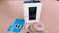 110 V ters osmoz su arıtıcısı sistemi OH 806 3W water purifier system reverse osmosis water purifierwater purifier -