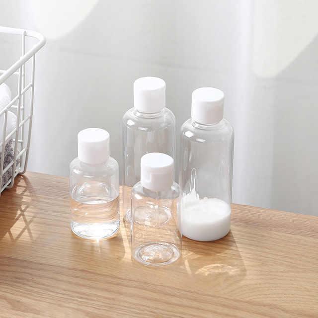 1887 Kecil Botol Spray 50 Ml Air Pengganti Botol Semprot Botol Semprot Kecil Percikan Kosmetik Botol