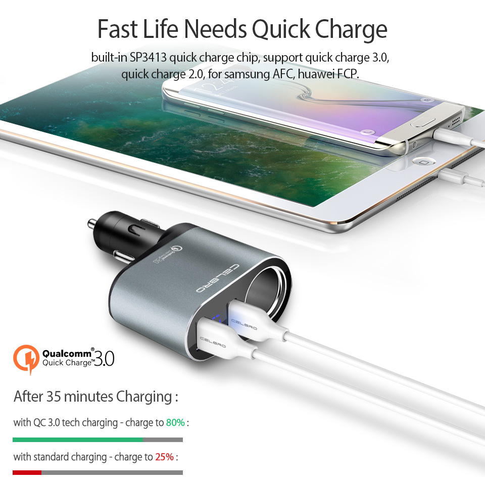 5-QUICK-CHARGE