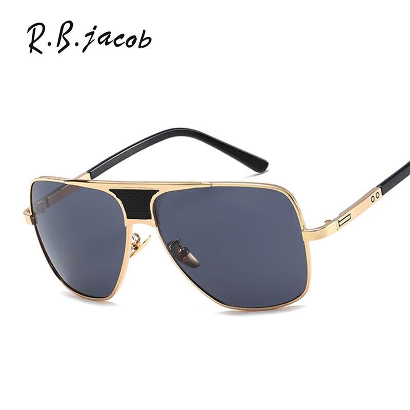 2017 New Irregular Fashion Women Sunglasses For Men Goggle Classic High Quality Vintage Brand Designer Clear Lady Eyewear UV400