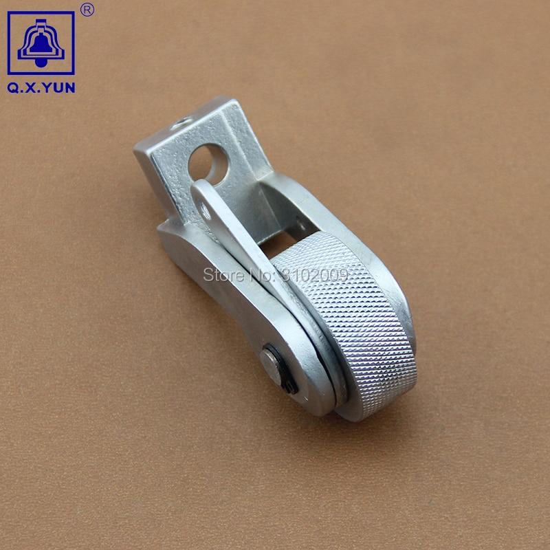 QXYUN 928 direct drive tug device Buried folder machine parts puller set