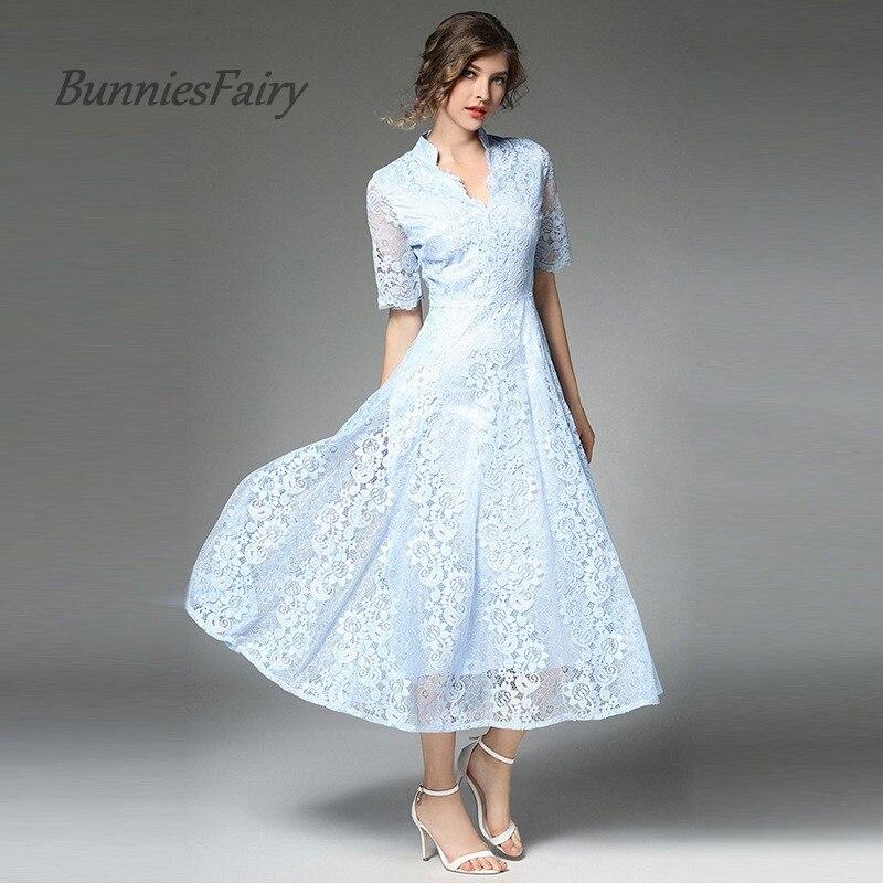 Роскошные вышивки на платьях