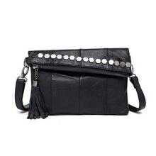 Womens Bag Fashion Women