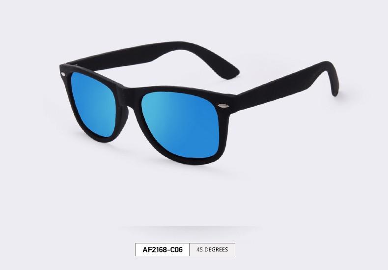 HTB1FTuWLpXXXXbjXpXXq6xXFXXXA - AOFLY Fashion Sunglasses Men Polarized Sunglasses Men Driving Mirrors Coating Points Black Frame Eyewear Male Sun Glasses UV400