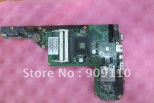 DM4 non-integrated motherboard for H*P laptop DM4 630713-001