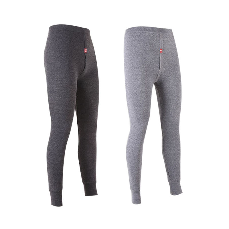 New Arrival Men's Thermal Underwear Long Johns Men Thermal Underwear Thicken Warm Winter Long Johns Leggings Clothes for Men