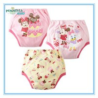 3Pcs-lot-Baby-Waterproof-Underpants-Girls-Boys-Cartoon-Potty-Training-Pants-Babies-Reusable-Kids-Diapers-Fraldas.jpg_640x640