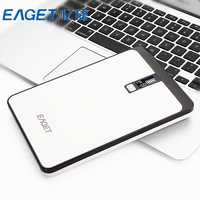 32000mAh Quick Power Bank Large Capacity External Battery Packup Portable Mobile Phone Powerbank For Laptop Tablet