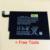 Top quality bv-4bw bateria do telefone para nokia lumia 1520 bv4bw BV 4BW Recolocação Reparo Do Telefone Móvel Por Atacado 1520 Bateria + ferramenta