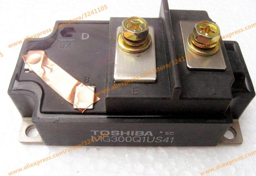 Free shipping NEW MG300Q1US41 MODULE free shipping new 6mbr50ua060 50 module
