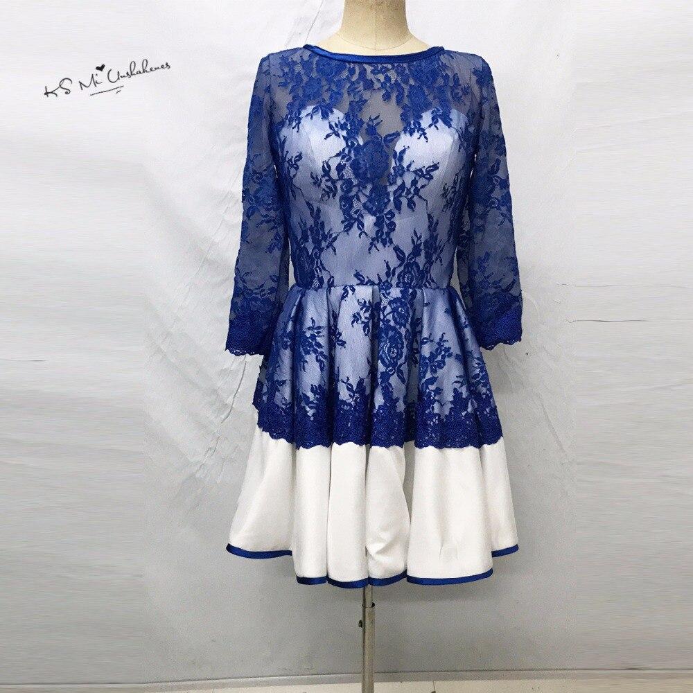 Haute qualité élégant rose cristal strass robe de mariage épingles à cheveux Multilisting