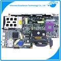 Для ASUS Материнской Платы Ноутбука X51L REV: 2.1 08G2005XB21Q Mainboard Полностью протестированы хорошо работает