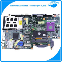 For ASUS Laptop Motherboard X51L REV:2.1 Mainboard 08G2005XB21Q Fully tested works well