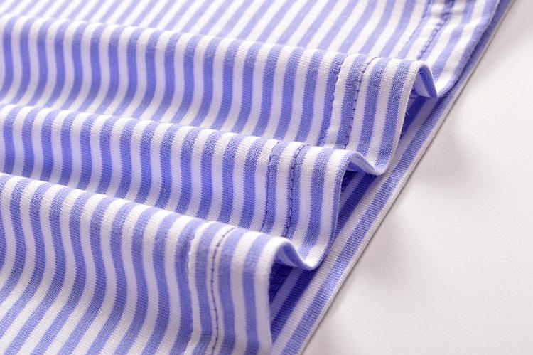 HTB1FTz9PVXXXXbAXXXXq6xXFXXXW - 1-6T 100% Cotton Kids Baby T-shirt Tops Boys Girls Tee Striped T Shirt Children Tshirt Toddlers Baby Clothing 2017 Child Clothes